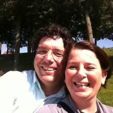 Profil korisnika Raymond & Joyce