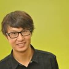 Profil korisnika Mingrui