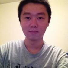 Chen User Profile
