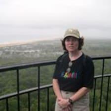 Profil korisnika Maryellen