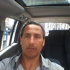 Riad Dar Rehla User Profile