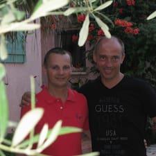 Frédéric Et Hervé User Profile
