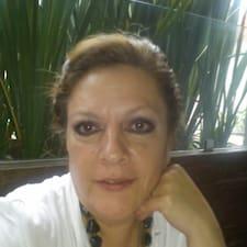 Ilia - Profil Użytkownika