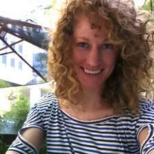 Kelly Ann User Profile