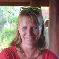 Annette (&Wim) User Profile