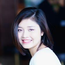 Skye Nhung User Profile