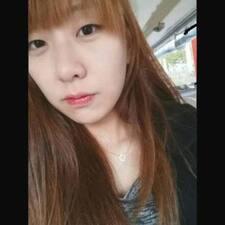 Profilo utente di Jiin