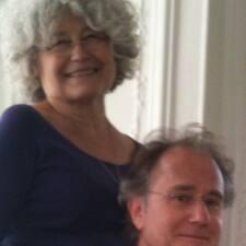 Olivier & Katherine的用户个人资料