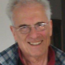 Giorgio Brugerprofil