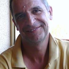 Eric Merle User Profile