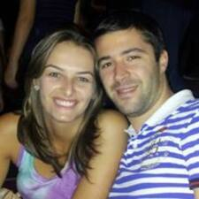 Profil korisnika Matias&Ludmila