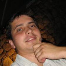Profil korisnika Oleh