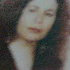 Profil korisnika Souad