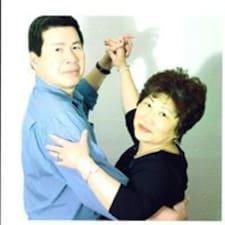Bo Chin User Profile