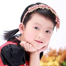 Zhihong的用户个人资料