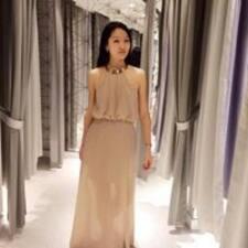 Profil korisnika Shengduo