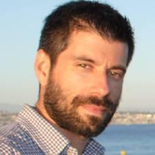 Panos User Profile