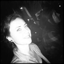 Lisanne User Profile