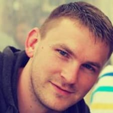 Profil korisnika Jarek