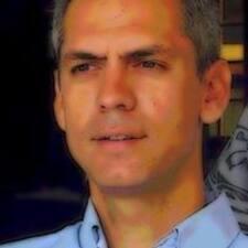Jean-Denis Kullanıcı Profili