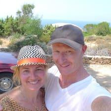 Profilo utente di Markus&Jacqueline