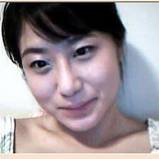 Hwayeon User Profile
