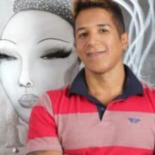 Evanio User Profile