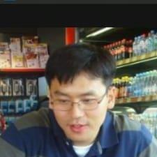 Ki Sung User Profile