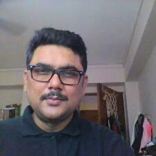 Hakimuddin User Profile