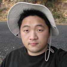 Profil korisnika 성만