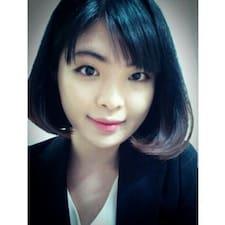 Jeonghun님의 사용자 프로필