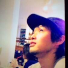 Профиль пользователя Kenta