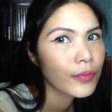 Kwey User Profile