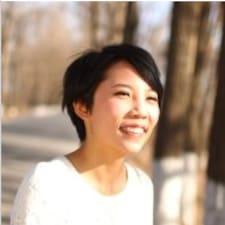 Profil utilisateur de Jingyan