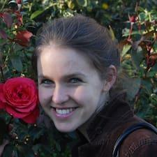 Sonya - Profil Użytkownika