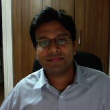 Dr Rahul User Profile