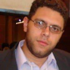 Profil korisnika Wladmir