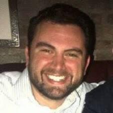 Profil korisnika Michael J