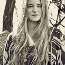 María Jesús User Profile