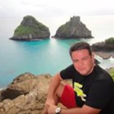 Olavo Ramos User Profile