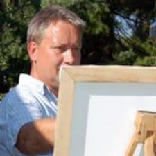 Niels Henrik User Profile