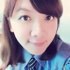 太笛 User Profile