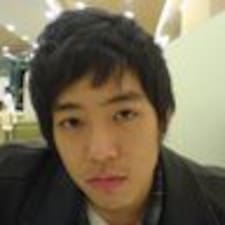 Leeheng User Profile