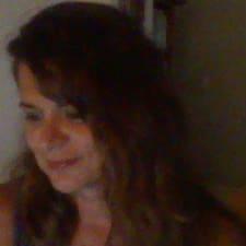 Marieanne User Profile