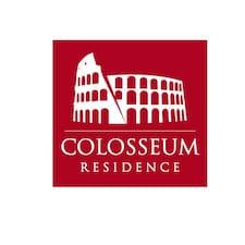 Colosseum est l'hôte.