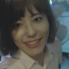 โพรไฟล์ผู้ใช้ Mi-Sun