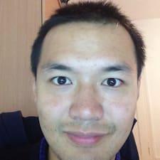 Yutian User Profile