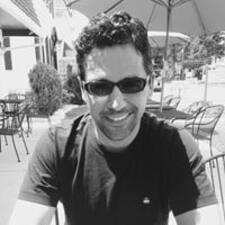 Profilo utente di Avner