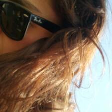 Profilo utente di Mireia
