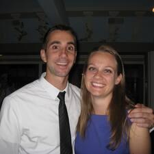 Profil korisnika Heather And Joe